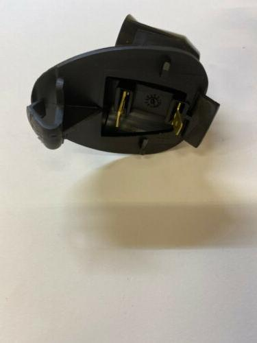 LIFTMASTER CHAMBERLAIN SEARS GARAGE DOOR OPENER LIGHT SOCKET