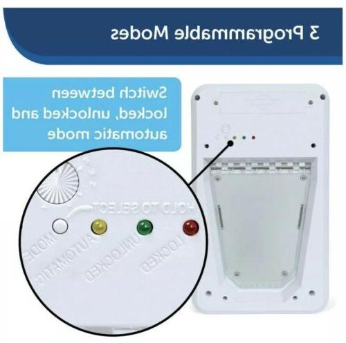 Petsafe Electronic For With Smart