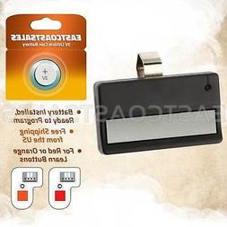 for LiftMaster 971LM 1-Button Car Garage Door Opener Remote
