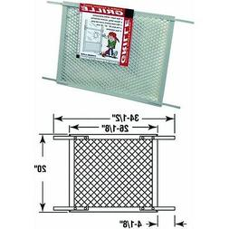 Slide-Co PL 15515 Prime Line Products Screen Door Grill